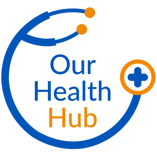 Our Health Hub